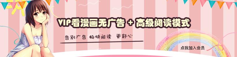 秒速牛牛|pk10牛牛开奖直播