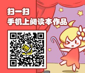 CG时时彩平安彩票开奖直播900566.com
