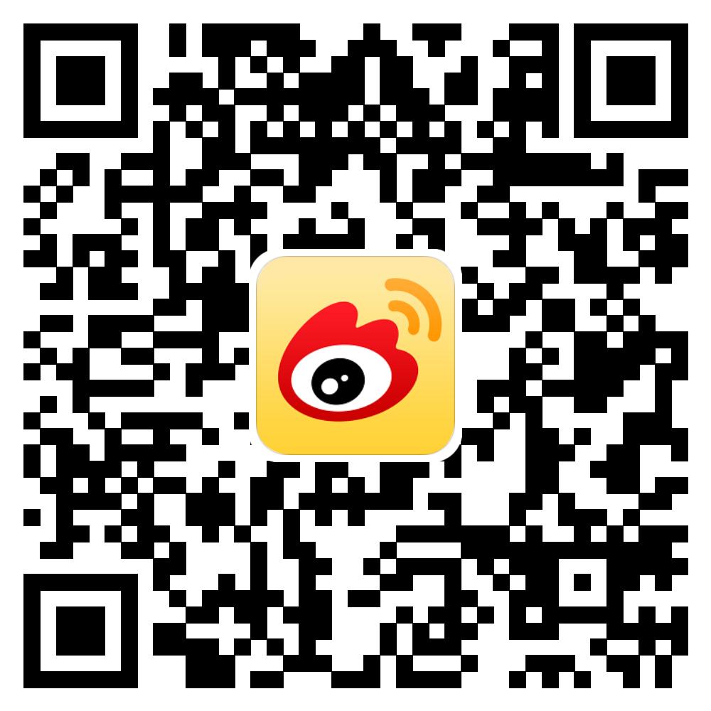 CG飞艇专业彩票平台